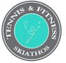 Skiathos Tennis and Fitness